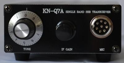 knq7a